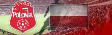 FC Polonia Bruksela