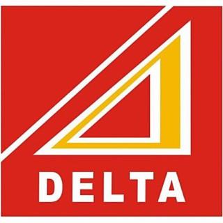 Delta rusztowania w Belgii