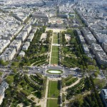 Paryż z MaxiClean