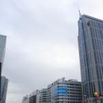 Rotterdam z MaxiClean
