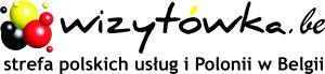 wizytowka_logo_pl