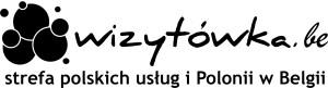 wizytowka_logo_pl_black