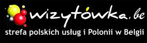 wizytowka_logo_pl_colorONblack