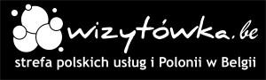 wizytowka_logo_pl_whiteONblack