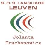 Truchanowicz Jolanta – tłumacz przysięgły Leuven