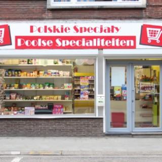 Polskie Specjały