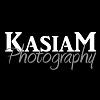KasiaM Photography fotograf bruksela