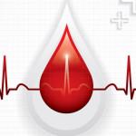 Blood donation krew dawca krwi