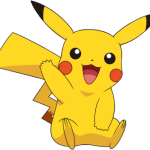 pokemon-pikaczu
