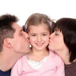 rodzice-dzieci-rodzina