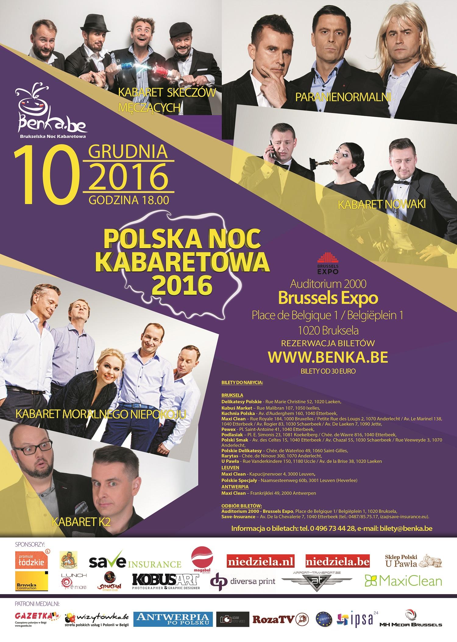 plakat_benka2016